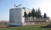 b_0_100_16777215_00_images_news_2011_20110915_silo1.png