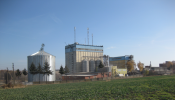 b_0_100_16777215_00_images_news_2011_20110915_silo2.png