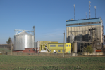 b_0_100_16777215_00_images_news_2011_20110915_silo3.png