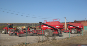 b_0_150_16777215_00_images_news_2011_20111017_sowing1.png