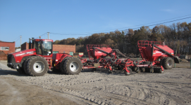 b_0_150_16777215_00_images_news_2011_20111017_sowing2.png