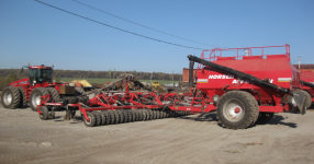 b_0_150_16777215_00_images_news_2011_20111017_sowing3.png